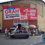 kolumbie011