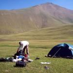 kyrgzystan_06