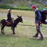 kyrgzystan_07