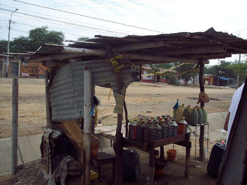 kolumbie002