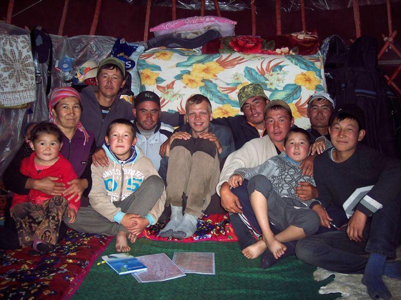 kyrgzystan_10