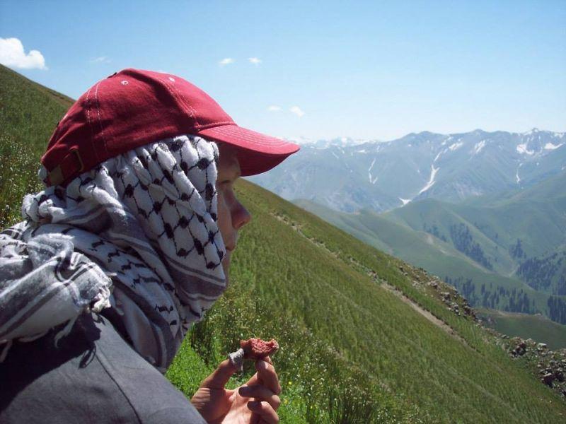 kyrgzystan_12