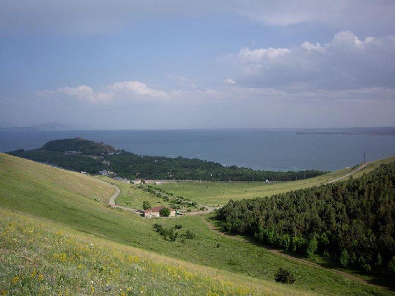 nahorni_karabach002