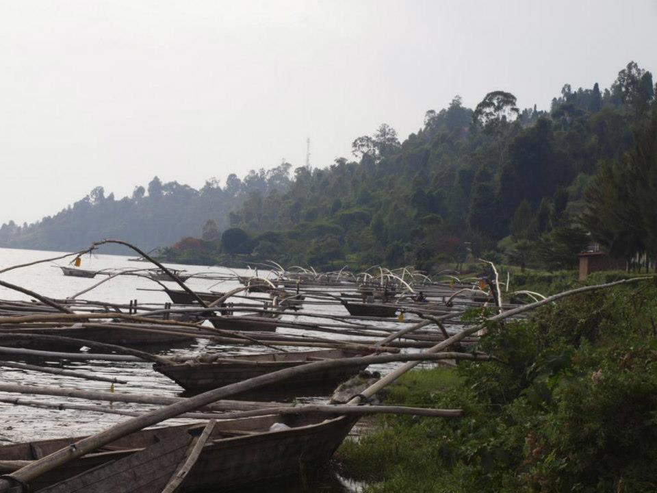 rwanda_06