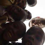rwanda_09