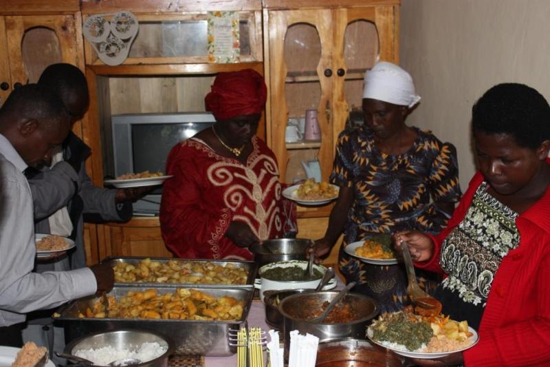 uganda_picture_001