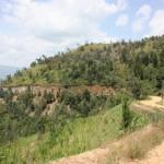 uganda_picture_002