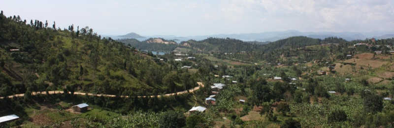 uganda_picture_003