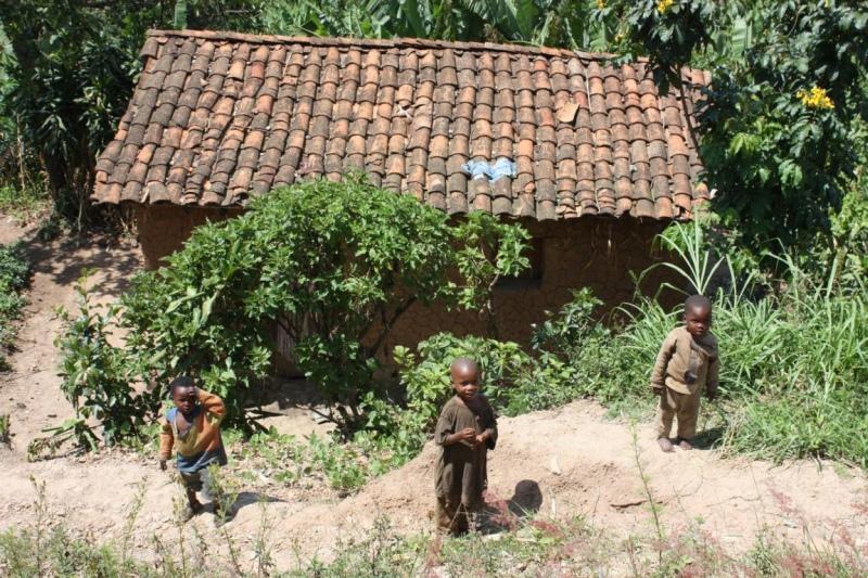 uganda_picture_004