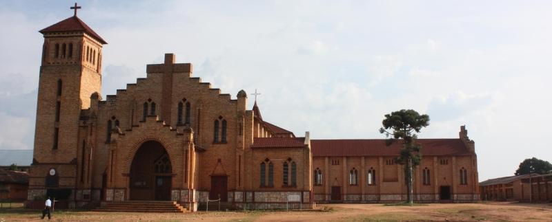 uganda_picture_005