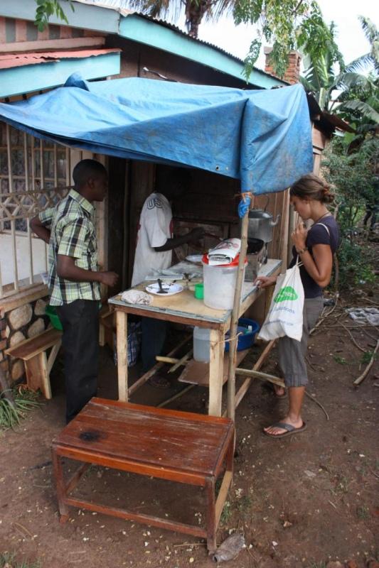 uganda_picture_007