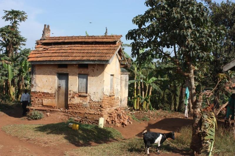 uganda_picture_009