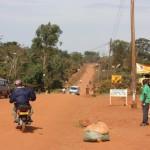 uganda_picture_010