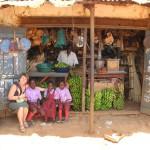 uganda_picture_011