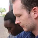 uganda_picture_013