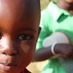 uganda_picture_014