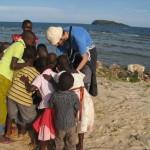 uganda_picture_015