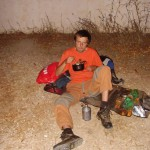 Západní Sahara 2010
